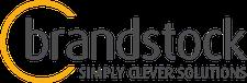 Brandstock Services AG logo