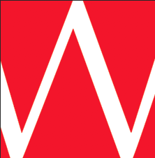Women's Resource NW logo