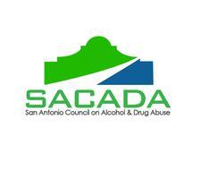 San Antonio Council on Alcohol and Drug Abuse logo