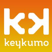 Keykumo logo