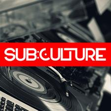 Sub:Culture logo