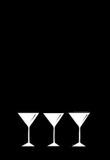 Disorganizzazioneventi logo