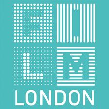 Film London  logo