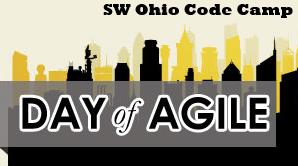 Cincinnati Day of Agile and Southwest Ohio Code Camp...