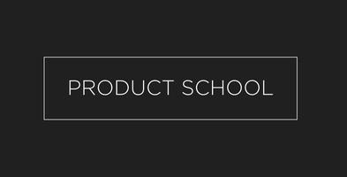 Mock Interview Workshop w/ Product School Founder & CEO