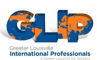 A New Twist on GLIP International Dinner: Networking &...