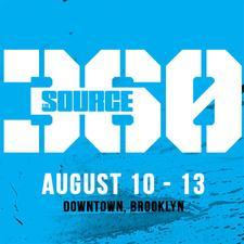 SOURCE360 logo
