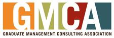 Graduate Management Consulting Association (GMCA) at the University of Toronto  logo
