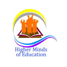Higher Minds of Education, LLC logo
