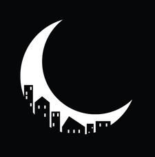 Lumière Arts Festival Association logo