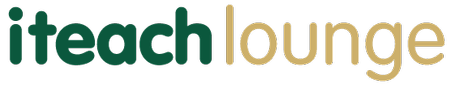 Promethean Technology Workshop @ USF iteach Lounge