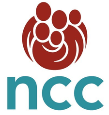 NCC's Early Learning Center logo