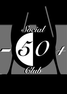 Social Club Hostess' logo