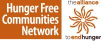 Fourth Annual National Hunger Free Communities Summit