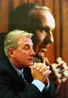 An Evening with Roy Evans