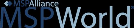 MSPWorld Spring Conference 2014