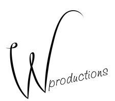 Wright Productions logo