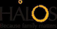 HALOS logo