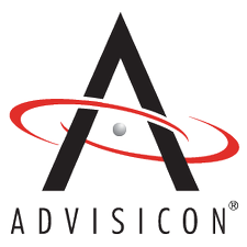 Advisicon, Inc. logo