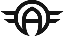 America's Future Foundation logo