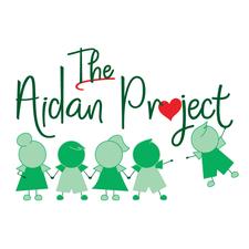 The Aidan Project logo