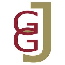 Giddens, Gatton & Jacobus, P.C. logo