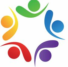 Caboolture & Redcliffe Mental Health Expo Committee logo