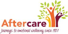 Aftercare Redcliffe logo