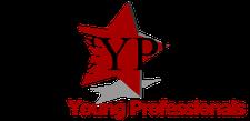 Cy-Fair Young Professionals (CYPs) logo