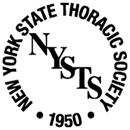 New York Thoracic Society logo