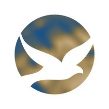 Comunidade Católica Shalom Nova Friburgo/Macaé logo