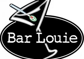Bar Louie Networking Business Event