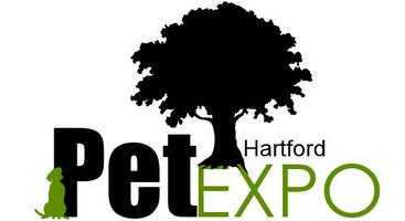 2014 HARTFORD AMAZING PET EXPO