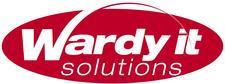 WARDY IT Solutions logo