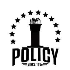 Policy Enterprises  logo