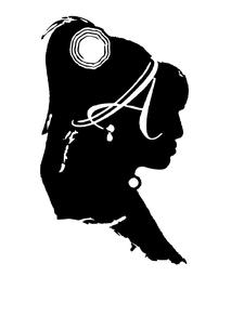 Alexis Hodnett logo