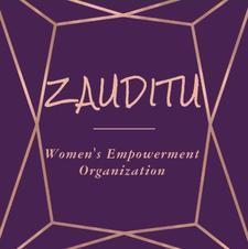 ZAUDITU logo