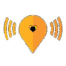 Meet4Good logo