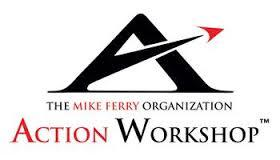 2 Day Action Workshop