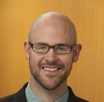 Entrepreneur 'Unplugged': Ryan Schmid 'Navigating...