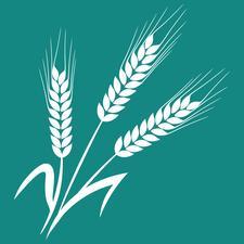 Harvest Network logo