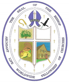 ALWFOC logo