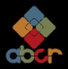 ABCR - Associação Brasileira de Captadores de Recursos logo