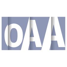 Ontario Association of Architects logo