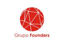 Grupo Founders logo