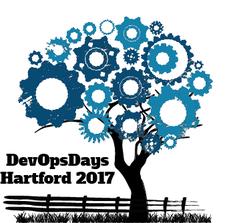 DevOpsCT logo