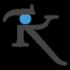 Kopjra logo