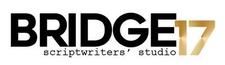 Bridge 17 Scriptwriters' Studio logo