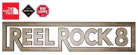 Reel Rock 8 Houston