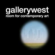 Workshop for artists @ Gallerywest: Make Networking...